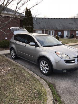 Subaru for Sale in Louisville, KY