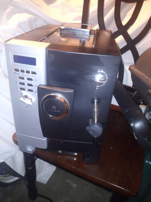 Instant coffee maker for Sale in Downey, CA