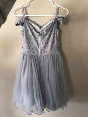 Dama/Prom Dress for Sale in Phoenix, AZ