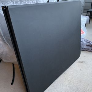 Outdoor Foldable Table for Sale in Colorado Springs, CO