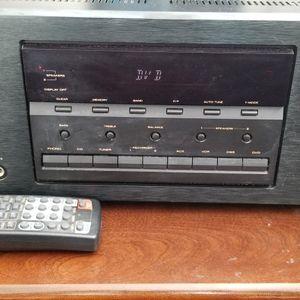 Marantz Stereo Amplifier Receiver SR4021 for Sale in Huntington Beach, CA