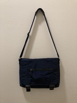 Banana Republic messenger bag for Sale in Tigard,  OR