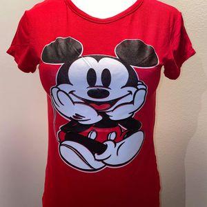 Blusas De Mickey for Sale in Phoenix, AZ