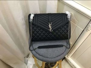 Womens Luxery bag for Sale in Lock Haven, PA