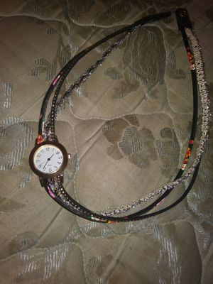 Wrap around watch ! Super cute for Sale in TN, US