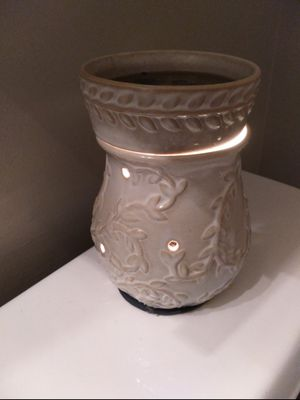 Oil lamp for Sale in Germantown, MD
