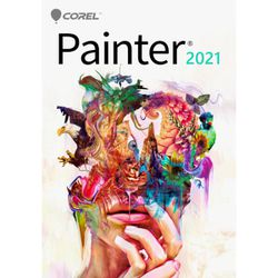 Corel Painter 2020 for Sale in Gibbsboro,  NJ