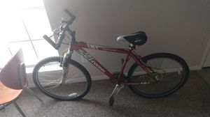 Schwinn bicycle for Sale in Knoxville, TN
