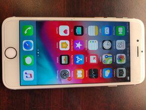 iPhone 6S Unlocked 16GB $220$ for Sale in Arlington, VA