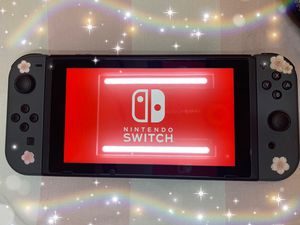 ✨𝑁𝐼𝑁𝑇𝐸𝑁𝐷𝑂 𝑆𝑊𝐼𝑇𝐶𝐻 and Nintendo products✨ for Sale in Pompano Beach, FL