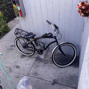 How Bad do you want it for Sale in Long Beach, CA
