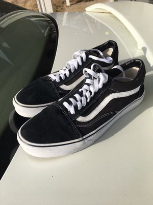 Vans for Sale in Memphis, TN