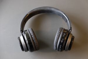 Bluetooth Headphones Brand New for Sale in Bellevue, WA