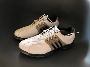 Adidas Tour 360 Golf Shoes for Sale in Miami, FL
