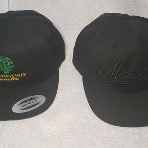 The Classics Snapback Yupoong for Sale in Columbus, OH