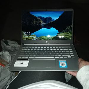 Hp Laptop for Sale in San Francisco, CA