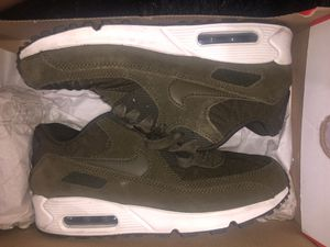 Women's Nike Air Max 90 for Sale in Westminster, CA