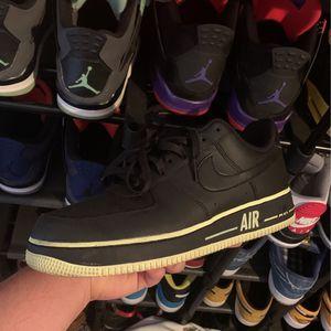 Nike Air Force for Sale in Santa Ana, CA