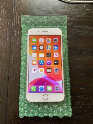 iPhone 7 Plus 128gb Unlocked for Sale in Murfreesboro, TN