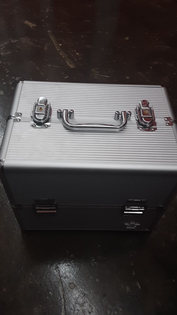 Caboodles/Jewelry,make up holder