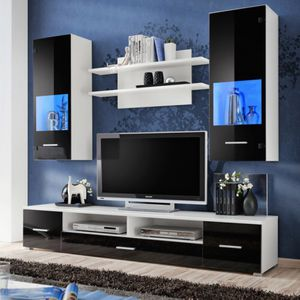 Wow! Entertainment Center On SALE!!!!! for Sale in Miramar, FL