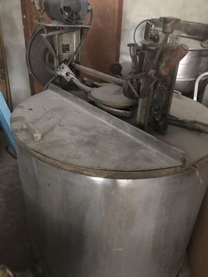 Honey extractor $300.00 for Sale in Miami, FL