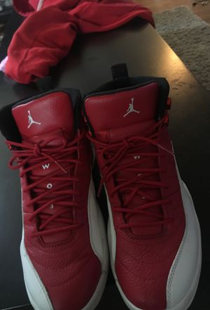 size 11 jordan's for Sale in St. Louis, MO