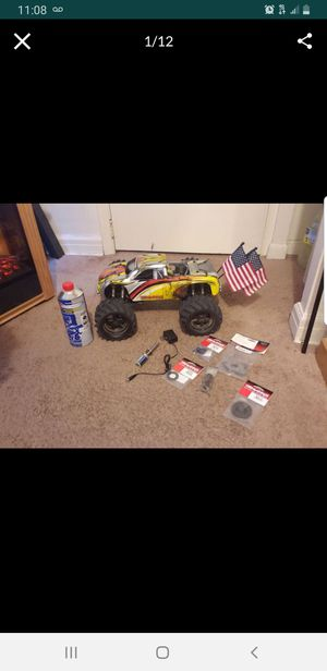 Tmaxx upgraded PRICED TO SELL for Sale in MERRIONETT PK, IL