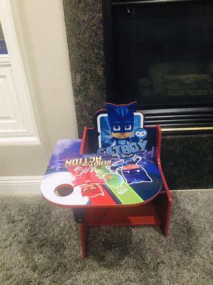 Kids desk for Sale in Henderson, NV
