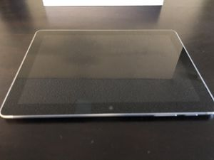 Microsoft Surface Go 64GB 4 GB for Sale in Stockton, CA