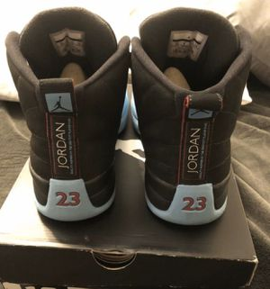 "Jordan 12 ""Gamma"" for Sale in Homewood, IL"