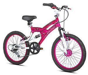 "Kent Rock Candy 16"" Girls Bike for Sale in Northfield, OH"