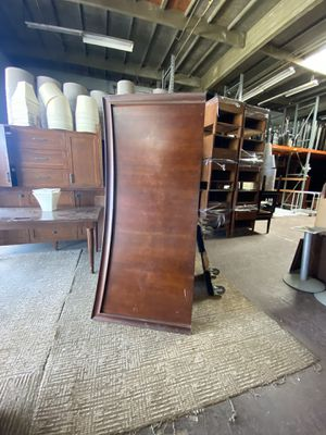 Free headboards for Sale in Fresno, CA