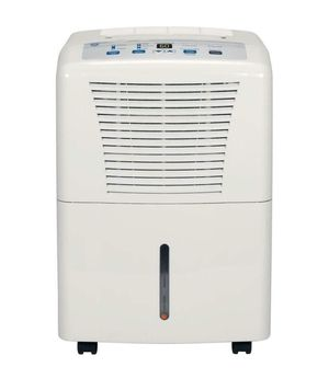 GE 70 pint Energy Star Quiet Dehumidifier ADEL70LR for Sale in Atlanta, GA