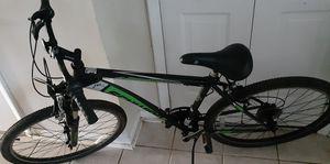 26 inch schwinn sidewinder Mens Bike for Sale in Sterling, VA