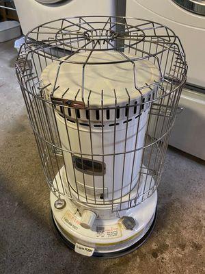 Kerosene heater for Sale in Watertown, NY