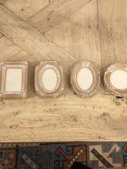 Set Of Tiny frames for Sale in Austin,  TX