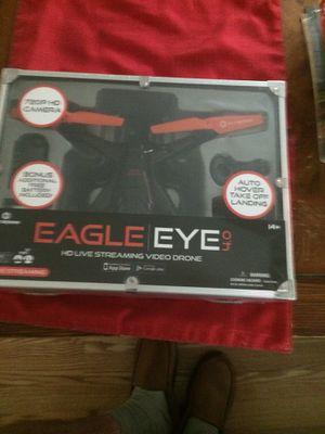Eagle eye for Sale for sale  Howell, NJ