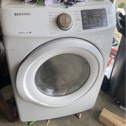Samsung Dryer for Sale in Victorville,  CA