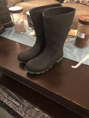 Kids rain boots for Sale in Detroit, MI