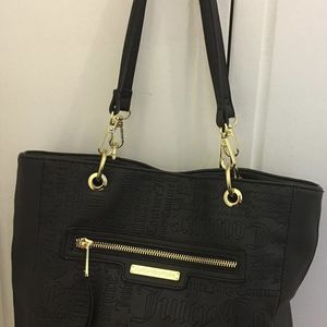 Brand New Juicy Couture. No shipping, cash only. Womens Bag. for Sale in Alexandria, VA