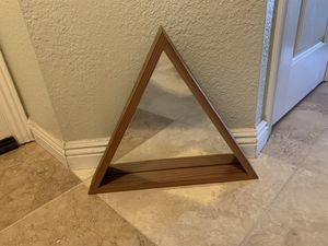 Wall mirror for Sale in Scottsdale, AZ