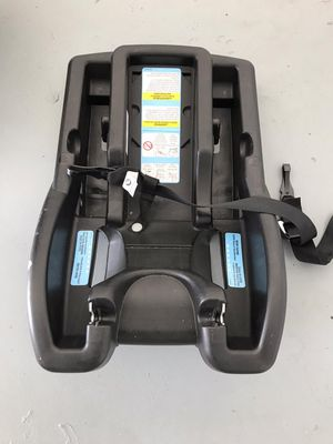 Infant Car Seat for Sale in Marysville, OH