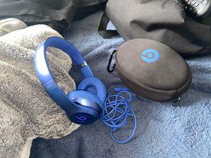 beats headphones for Sale in Denver, CO