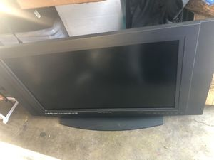 Olevia flat screen 32 inch tv for Sale in Torrance, CA