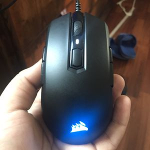 Corsair Gaming Mouse for Sale in Lynwood, CA