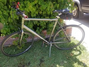 Almost new trek for Sale in Bellflower, CA