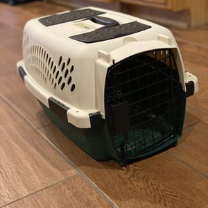 Small Dog Kennel for Sale in Gilroy, CA