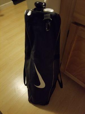 Baseball equipment for Sale in Boston, MA