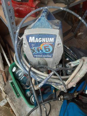 Magnum Power Piston for Sale in Kennewick, WA